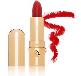 julie Hewett Femme Noir Lipstick by MWS Pro Beauty