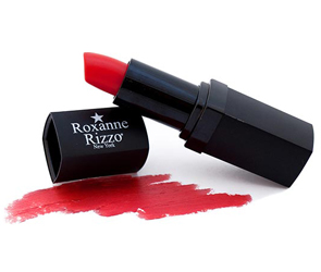 Spring Trends 2016 Roxanne Rizzo NY Lipstick by MWS Pro Beauty