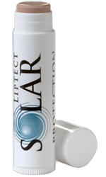 Sun Protection Tizo Solar Protection Liptect-SPF 45 - 4.5 g Stick by MWS Pro Beauty