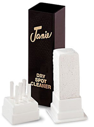 Purse Essentials Janie On The Spot Dry Chalk Stick - Mini by Manhattan Wardrobe Supply