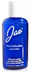 Purse Essentials Jao Brand Refresher by MWS Pro Beauty