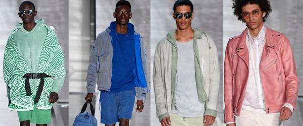 NYFW: Men's John Elliot by Manhattan Wardrobe Supply