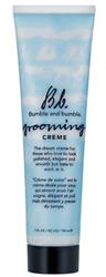 B&B Grooming Creme