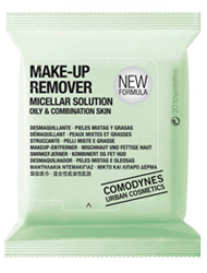Skincare Routine Comodynes Makeup Remover For Combination & Oily Skin by MWS Pro Beauty