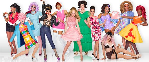 drag-lineup-3