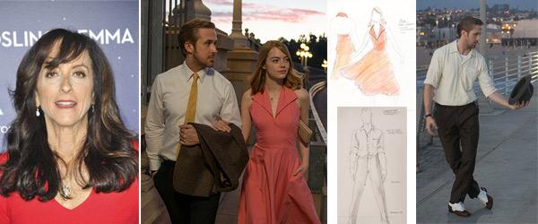 Oscar Nominations 2017 Manhattan Wardrobe Supply