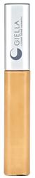 Giella Custom Blend Cosmetics Lip Boostier by MWS Pro Beauty