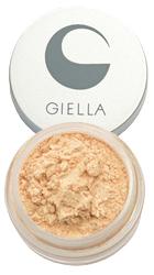 Giella Custom Blend Cosmetics B-Dazzle Shadow by MWS Pro Beauty