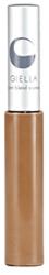 Giella Custom Blend Cosmetics Brow Tint by MWS Pro Beauty
