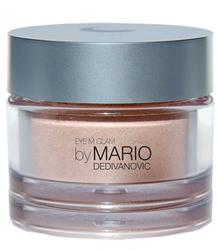 Giella Custom Blend Cosmetics Eye M Glam by MWS Pro Beauty