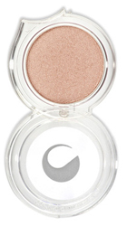 Giella Custom Blend Cosmetics Eyeshadow by MWS Pro Beauty