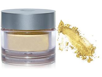 Giella Custom Blend Cosmetics Highlighter by MWS Pro Beauty