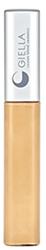 Giella Custom Blend Cosmetics Lip Glam by MWS Pro Beauty