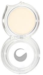 Giella Custom Blend Cosmetics Magnetic Eye by MWS Pro Beauty