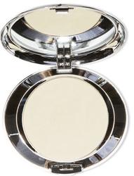 Giella Custom Blend Cosmetics Powder Plus by MWS Pro Beauty