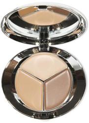 Giella Custom Blend Cosmetics Contour Kit by MWS Pro Beauty