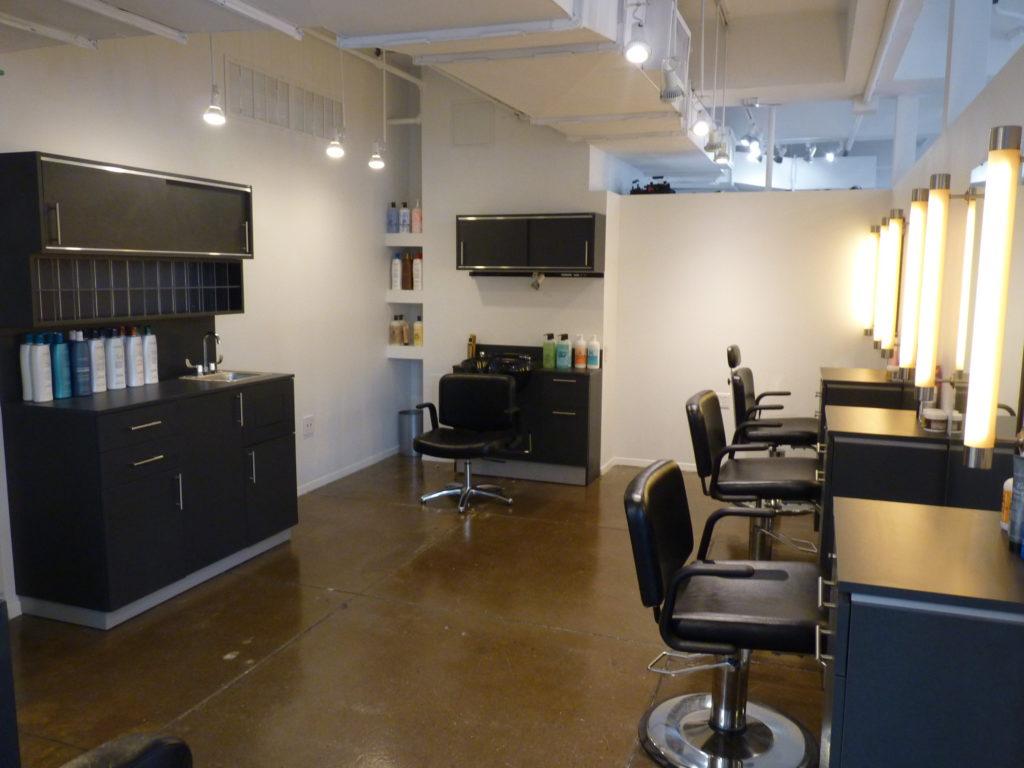 100 Create Your Own Salon Floor How To Design