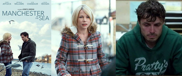 Manchester By The Sea Melissa Toth by Manhattan Wardrobe Supply