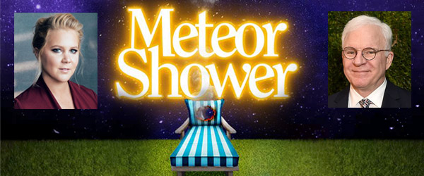 Coming To Broadway 5 Fall Picks Meteor Shower by Manhattan Wardrobe Supply