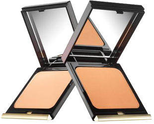 Kevyn Aucoin The Celestial Bronzing Veil Get A Summer Glow Without The Sun by MWS Pro Beauty