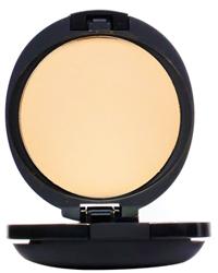 Menaji Men's Skincare HDPV Anti-Shine Powder by MWS Pro Beauty