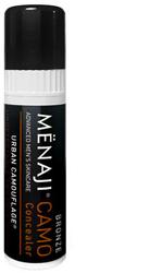 Menaji Men's Skincare CAMO Concealer by MWS Pro Beauty