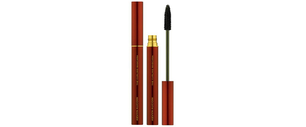 Kevyn Aucoin The Curling Mascara Cosplay To Drag Through Makeup by MWS Pro Beauty