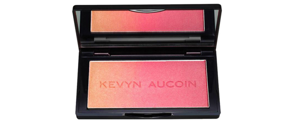 Kevyn Aucoin - The Neo Blush Cosplay To Drag Through Makeup by MWS Pro Beauty