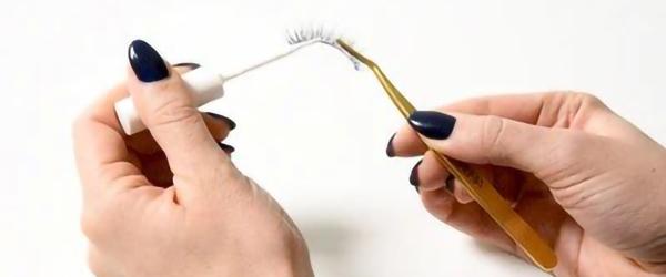 Eyelash Adhesive Kasha Lashes