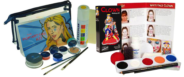 Character Kits Boredom Buster Crafts With Kids