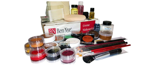 Makeup Kits For Students